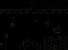 Скачать ASCIIQuarium