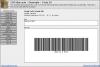 Скачать CNS Barcode