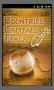 Скачать Викторина Страны Флаги Столицы