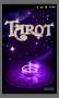 Скачать Tarot Reading