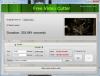 Скачать Free Video Cutter