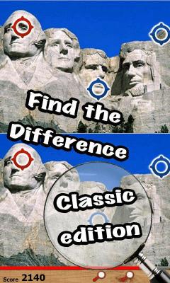 Find It 6.9.1