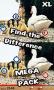 Скачать Find It MEGA