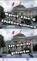Скачать Найти различия