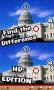 Скачать Find It HD