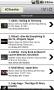 Скачать iChart - ITunes топ 100