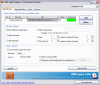 Скачать 7-PDF Split And Merge Portable