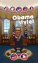 Скачать Обама: Живые Обои