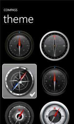 Компас 1.5.0.0
