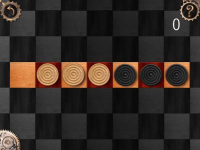 Игры Разума 2.1.0