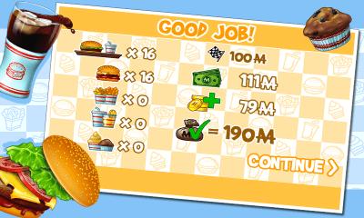 Бутерброд 1.0.18