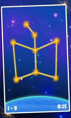 Галактика 1.0.14