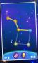Скачать Галактика