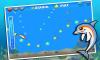 Скачать Дельфин