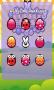 Скачать Bubble Blast Easter