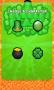 Скачать Bubble Blast St Patrick's Day