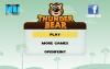 Скачать Грозный медведь
