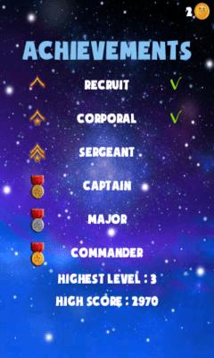 Космо-прыжок 1.0.10