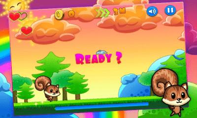 Flying Squirrel 1.0.8