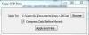 Скачать Copy USB Data