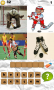 Скачать 4 Sport Pics 1 Word