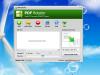 Скачать PDF Rotator Portable