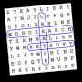 Скачать Word Search Creator X