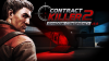 Скачать Contract Killer 2