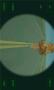 Скачать Tank Commander