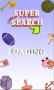 Скачать Super Search