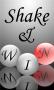 Скачать Shake & Win