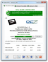 Скачать SSD life Portable