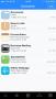 Скачать File Manager (FREE)