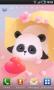 Скачать Lovu Panda Lite