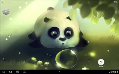 Panda Dumpling Lite 1.4.8