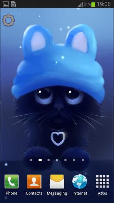 Yin The Cat Lite 1.4.3