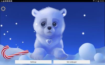Polar Chub Lite 1.3.9