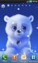 Скачать Polar Chub Lite