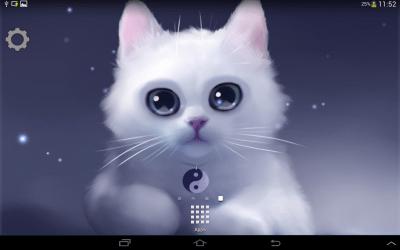 Yang The Cat Lite 2.2.3