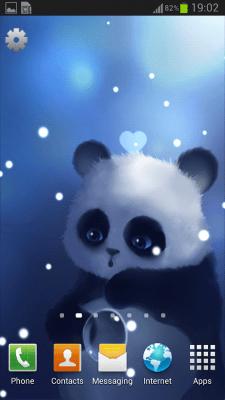 Panda Lite 2.0.4