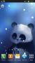 Скачать Panda Lite