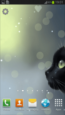 Curious Cat Lite 1.4.2