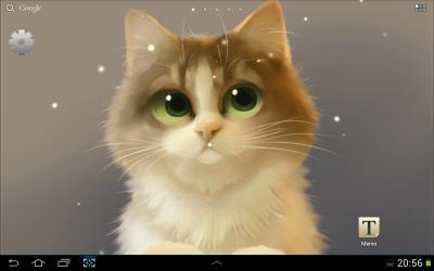 Tummy The Kitten Lite 1.3.4