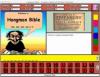 Скачать Hangman Bible