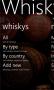 Скачать Whisky Bar Free