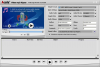 Скачать Acala Video MP3 Ripper