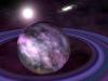 Скачать Planet Quest