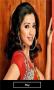 Скачать Shreya Ghoshal