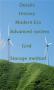 Скачать Energy Storage