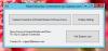 Скачать Multi Monitor Screenshot